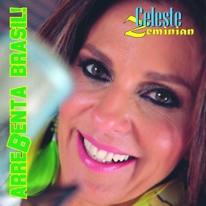 Celeste Zeminian 歌手頭像