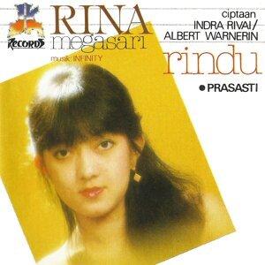 Rina Megasari 歌手頭像