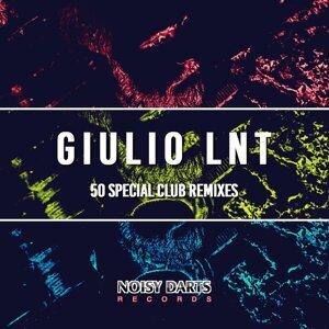 Giulio Lnt 歌手頭像