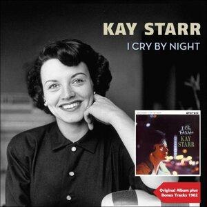 Kay Starr, Gerald Wiggins' Music 歌手頭像
