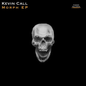 Kevin Call 歌手頭像