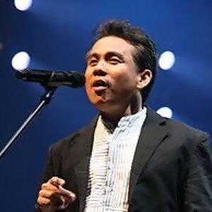 ศุ บุญเลี้ยง (Su Bun Liang) 歌手頭像
