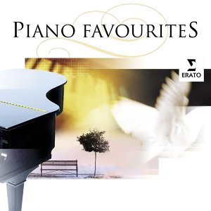 The Most Beautiful Piano Pieces 歌手頭像