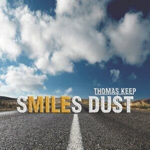 Thomas Keep 歌手頭像