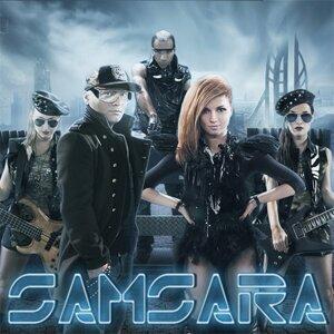 SAMSARА 歌手頭像