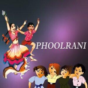 Neela Ravindra, Ravindra Sathe, Jaywant Kulkarni 歌手頭像