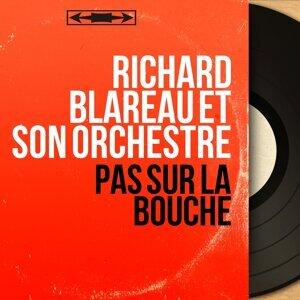 Richard Blareau et son orchestre