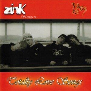 Zink 歌手頭像