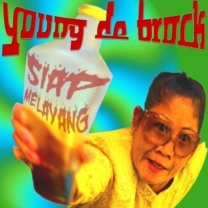 Young De Brock 歌手頭像