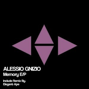 Alessio Gnizio 歌手頭像