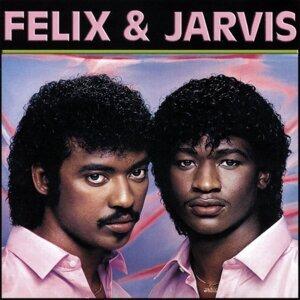 Felix & Jarvis 歌手頭像