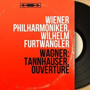 Wiener Philharmoniker, Wilhelm Furtwangler 歌手頭像