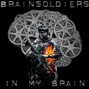 Brainsoldiers 歌手頭像