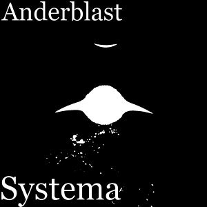 Anderblast 歌手頭像