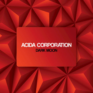 Acida Corporation