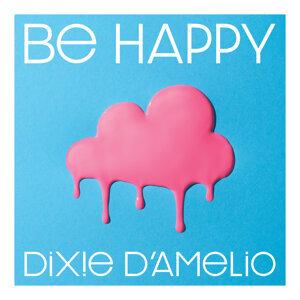 Dixie D'Amelio