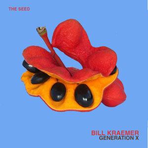 Bill Kraemer 歌手頭像