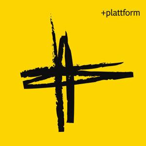 +plattform