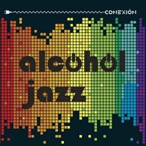Alcohol Jazz 歌手頭像