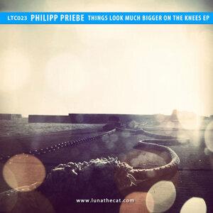 Philipp Priebe