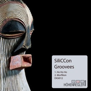 Siliccon Groovees 歌手頭像