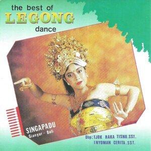 Singapadu Gianyar Bali 歌手頭像