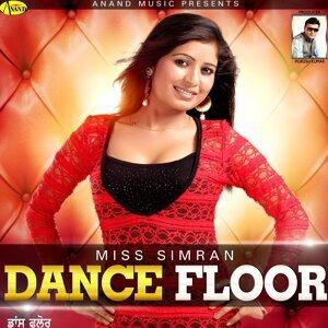 Miss Simran 歌手頭像