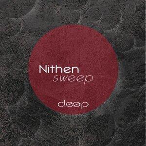 Nithen 歌手頭像