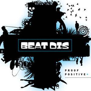 Beat Dis 歌手頭像