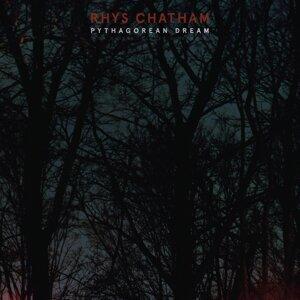 Rhys Chatham 歌手頭像