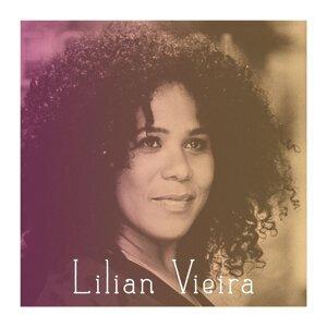 Lilian Vieira 歌手頭像