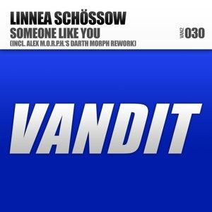 Linnea Schössow 歌手頭像