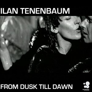 Ilan Tenenbaum 歌手頭像