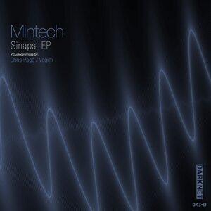 Mintech 歌手頭像