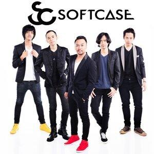 Softcase 歌手頭像