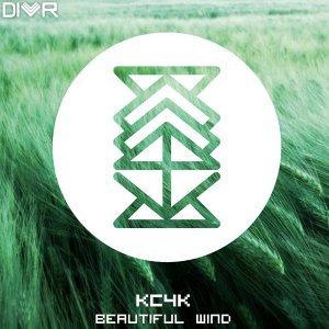 KC4K 歌手頭像