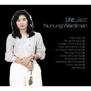 Nunung Wardiman