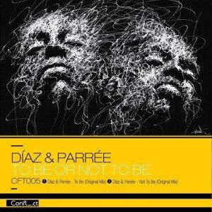 Diaz & Parrée 歌手頭像