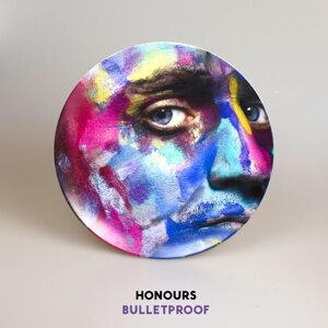 Honours