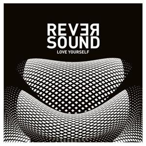 Rever Sound 歌手頭像