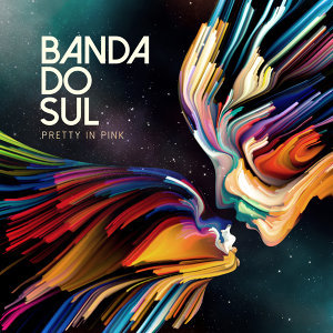 Banda do Sul 歌手頭像