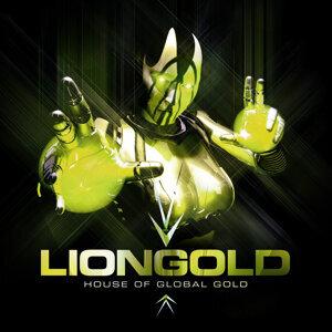 Liongold