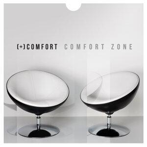 (+) Comfort 歌手頭像