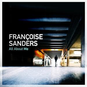 Françoise Sanders