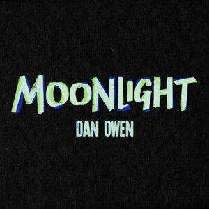 Dan Owen 歌手頭像