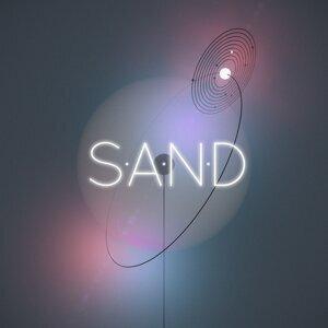 Sand 歌手頭像