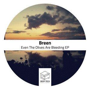 Breen