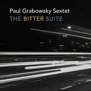 Paul Grabowsky Sextet 歌手頭像