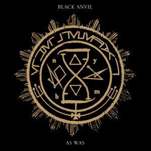 Black Anvil 歌手頭像