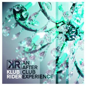 Klub Rider
